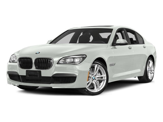 2015 bmw 7 series 750i tallahassee fl area mercedes benz for Capital mercedes benz bmw