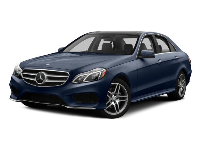 2015 mercedes benz e 350 tallahassee fl area mercedes for Capital bmw mercedes benz tallahassee
