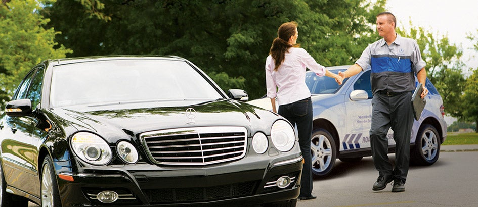 Roadside Assistance Auto Repair In Tallahassee Fl