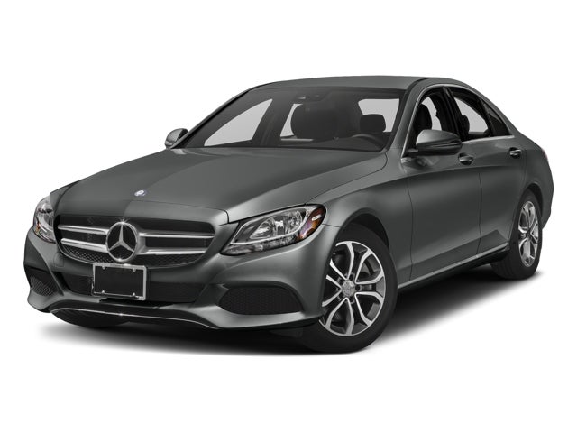 New Mercedes-Benz Inventory | Capital Eurocars in Tallahee
