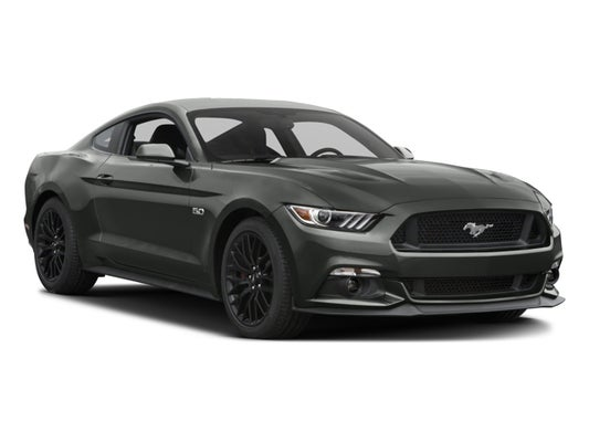 2017 Ford Mustang Gt In Tee Fl Capital Eurocars Mercedes Benz